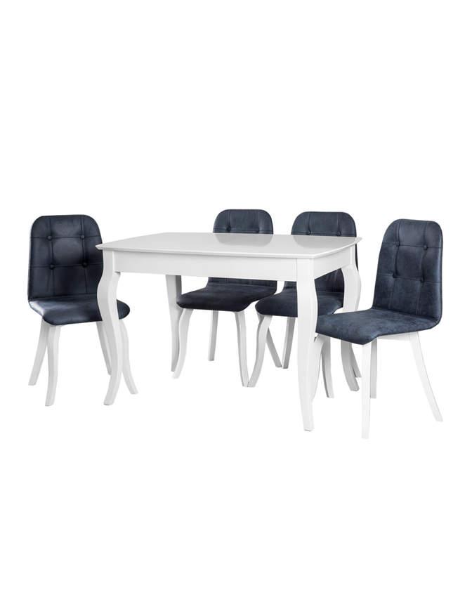 BEST Table Set