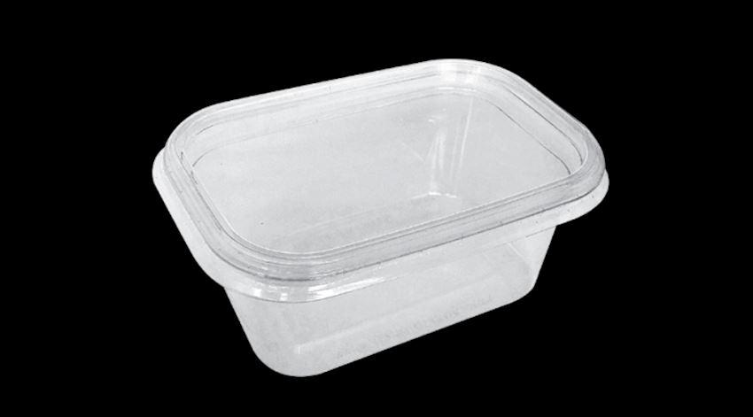 BEY BGD 50C Packaging Cup, Bowl