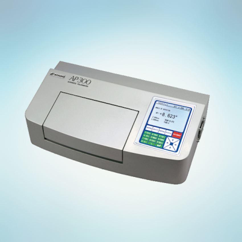 Beyanlab Automatic Polarimeter AP300