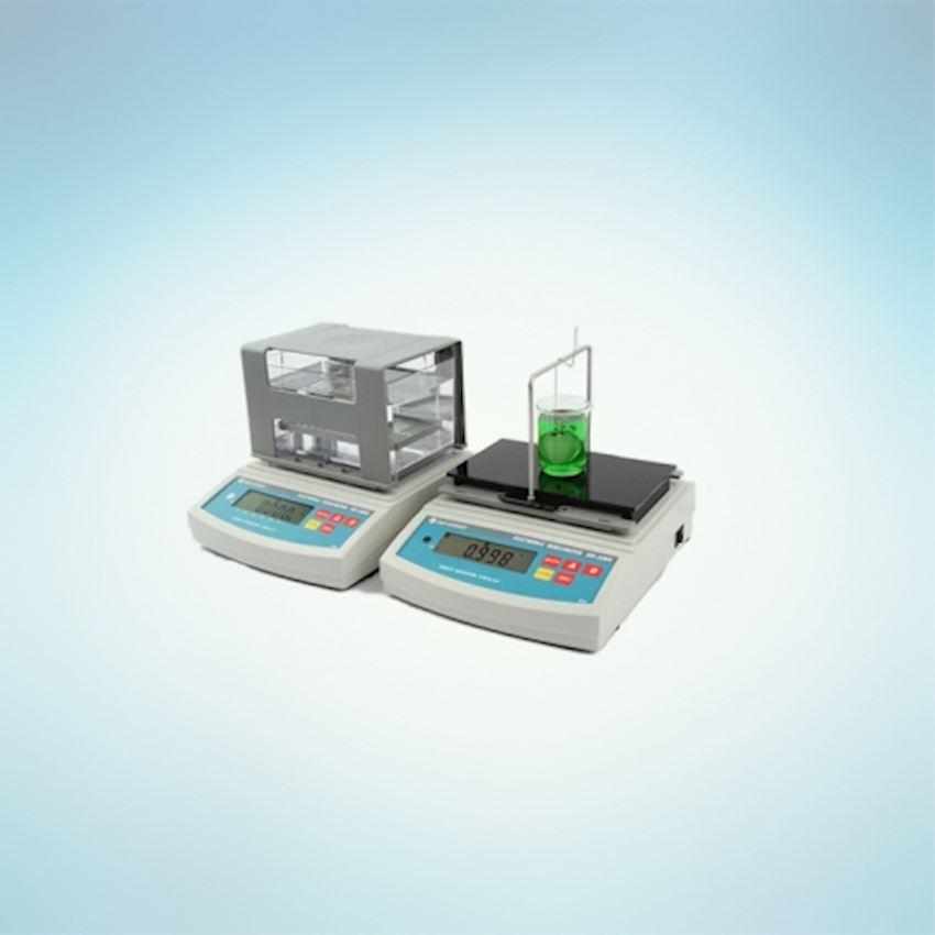 Beyanlab Economy Solid And Liquid Densimeter