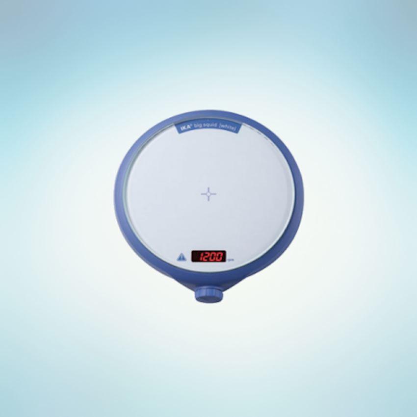 Beyanlab Magnetic Stirrer Without Heating