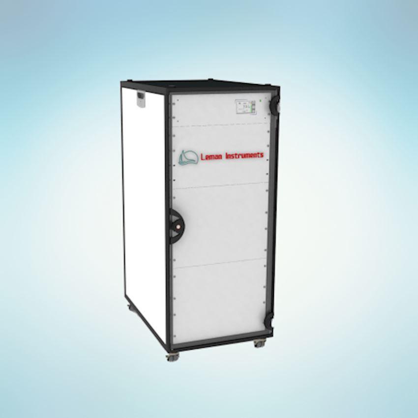 Beyanlab N2 Generator For LC MS