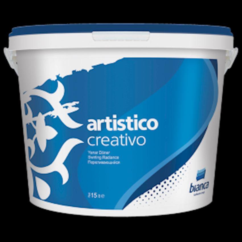 BIANCA Artistico - Creativo (Iridescent) Other Chemicals