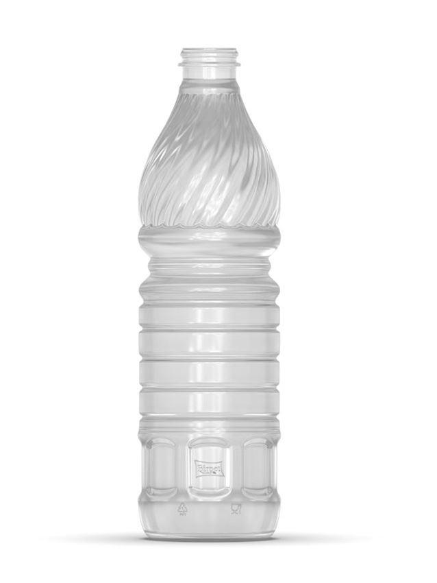 Birpet Curl 1000 CC Bottles