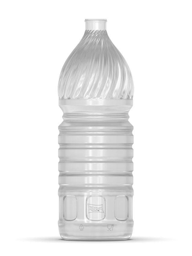 Birpet Curl 2000 CC Bottles