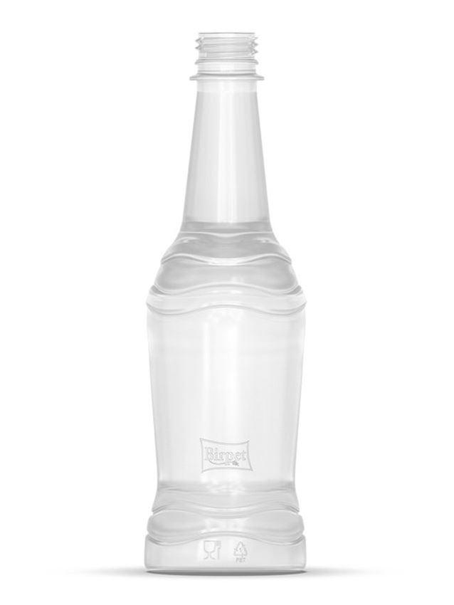 Birpet Lalezar 500 CC Bottles