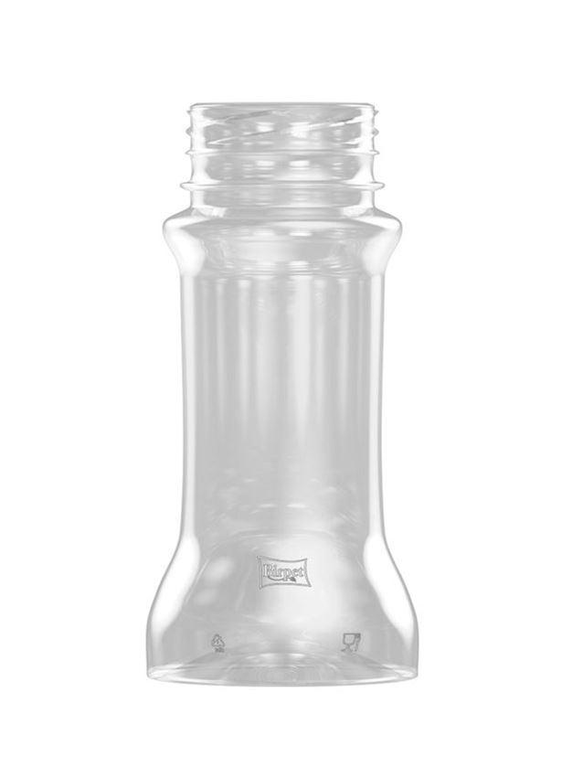 Birpet Polo Modern 150 CC Bottles