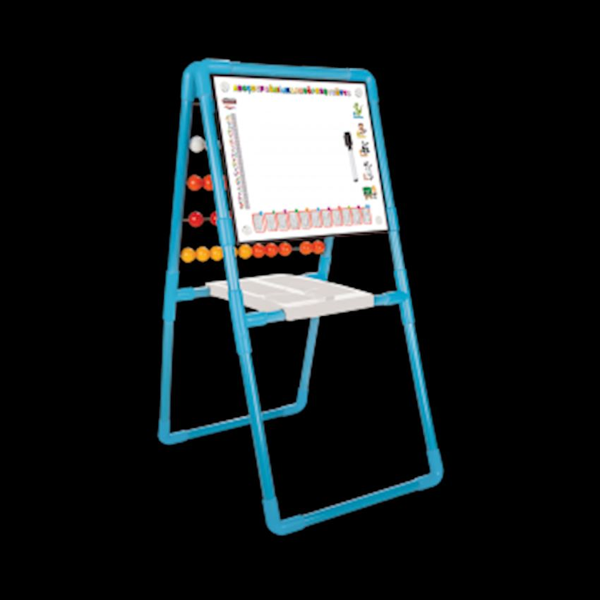 Blackboard And Abacus Other Educational Toys