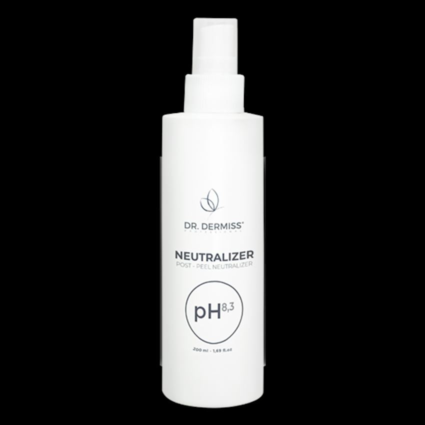 BOLAT NEUTRALIZER pH 8.3 Face Care