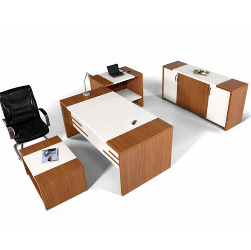 BONITO EKO OFFICE Furniture