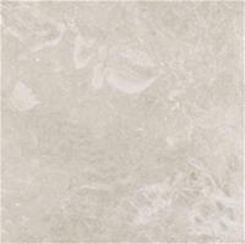 BRECCIA TEMPRA Marble Stone