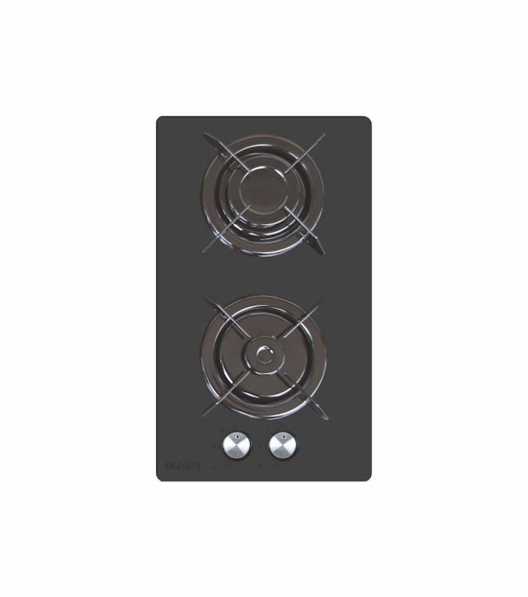 Built-in Domino Cooker with Gas Safety C2320SCE