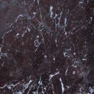 Bursa Cherry Marble Stone