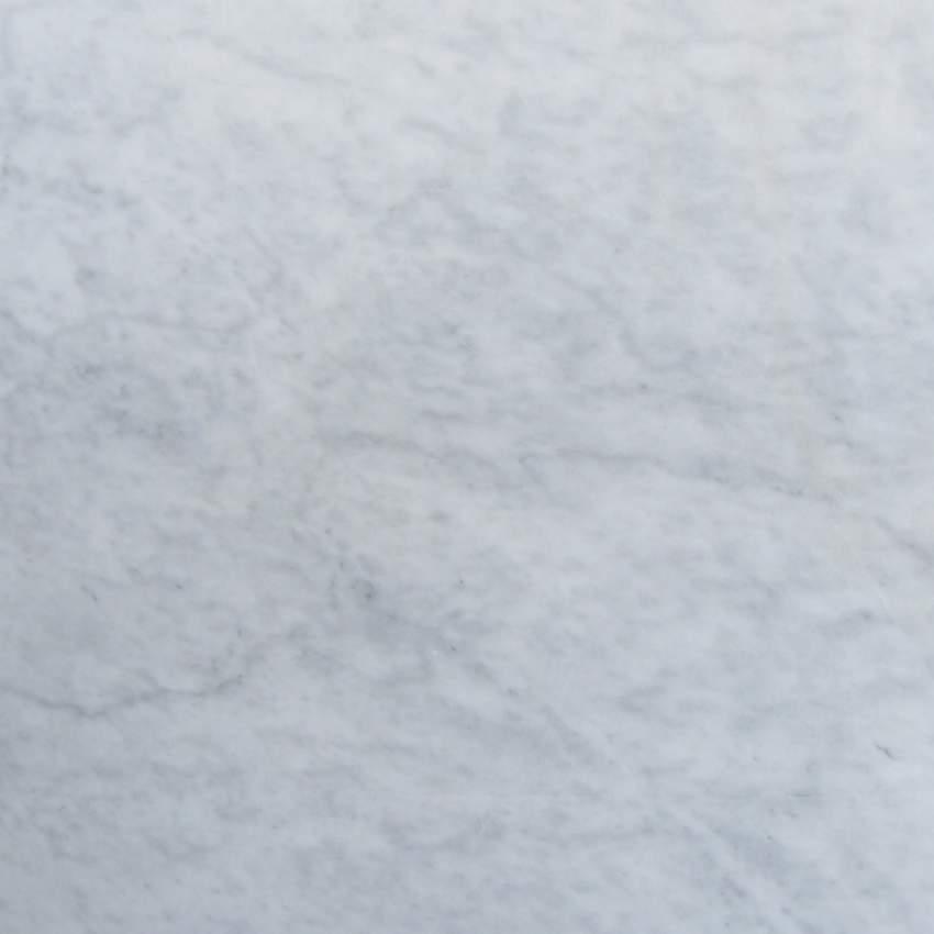 Bursa White Marble Stone