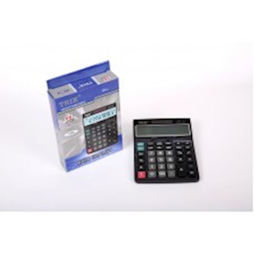Calculator Type 2 Other Office & School Supplies