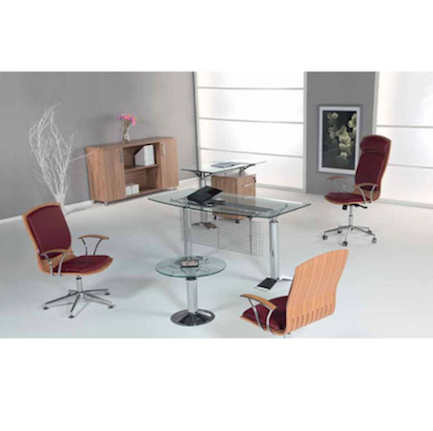 CAMSET OFFICE Furniture