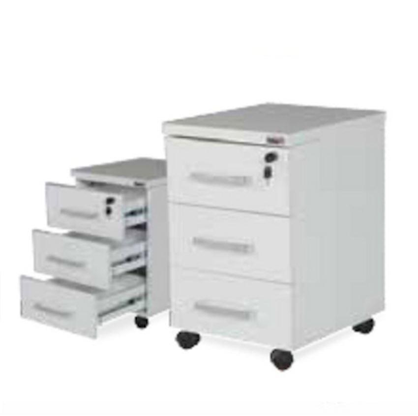 CAPUA DRAWER Furniture