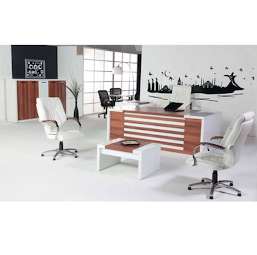 CAPUA OFFICE Furniture