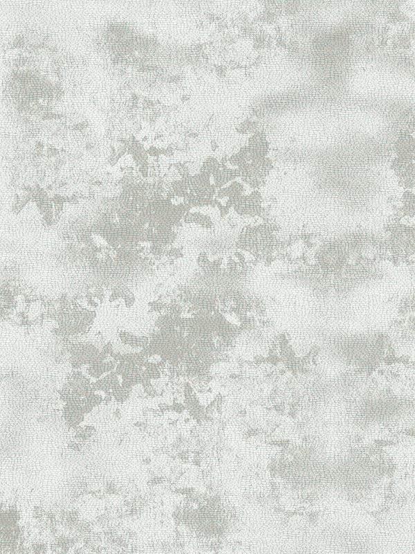 Carpet GIO 0339A KREM MAVI