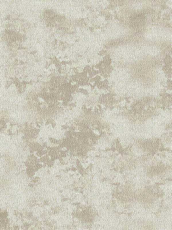 Carpet GIO 0339A KREM YESIL