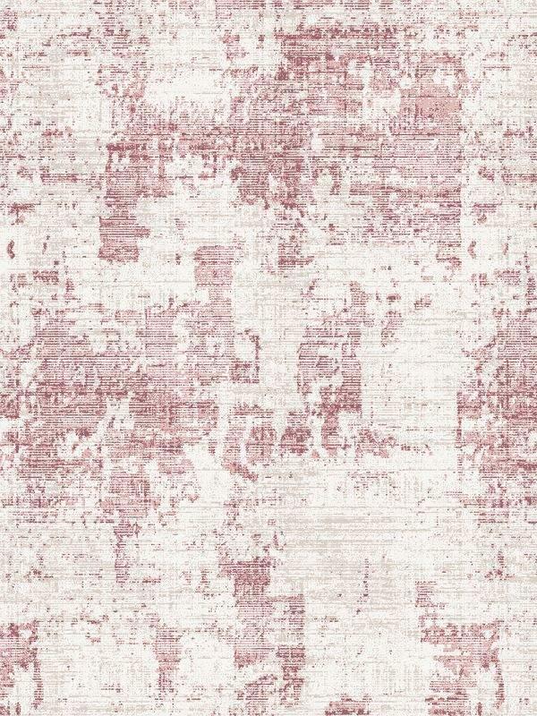 Carpet GIO 0485A KREM PEMBE