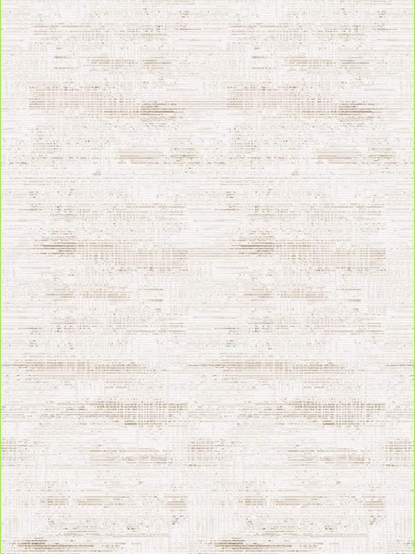 Carpet SOFT 0919A BEJ