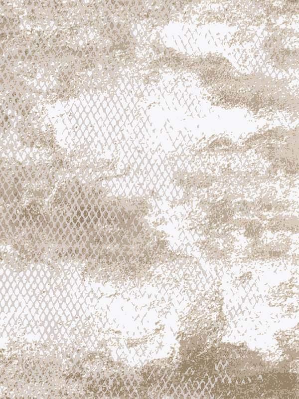 Carpet SOFT 0922A KREM