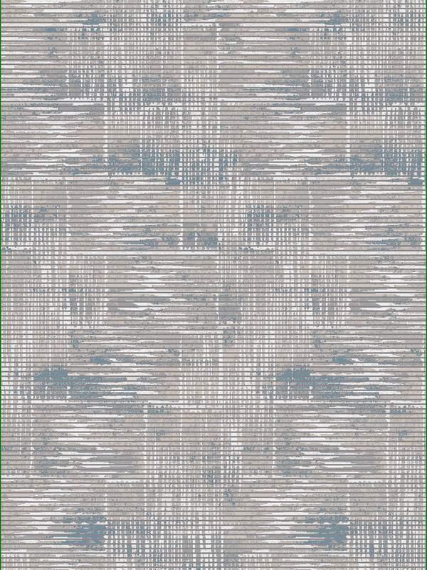 Carpet VENEDİK 00499A GRI