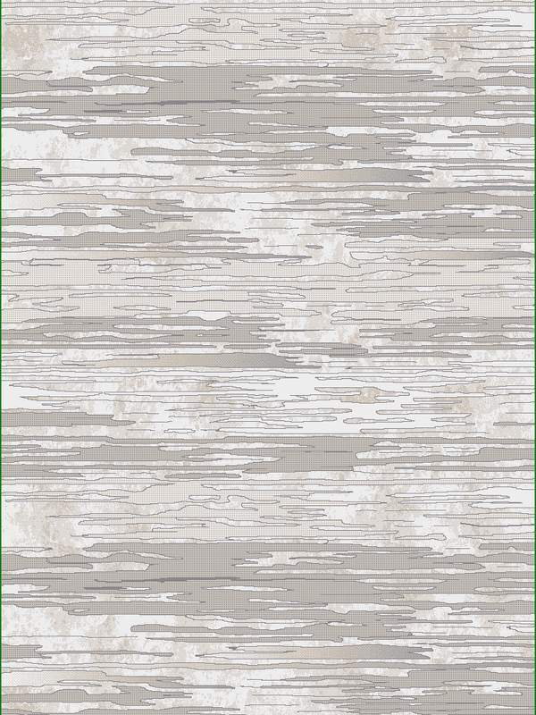 Carpet VENEDİK 00594A KREM