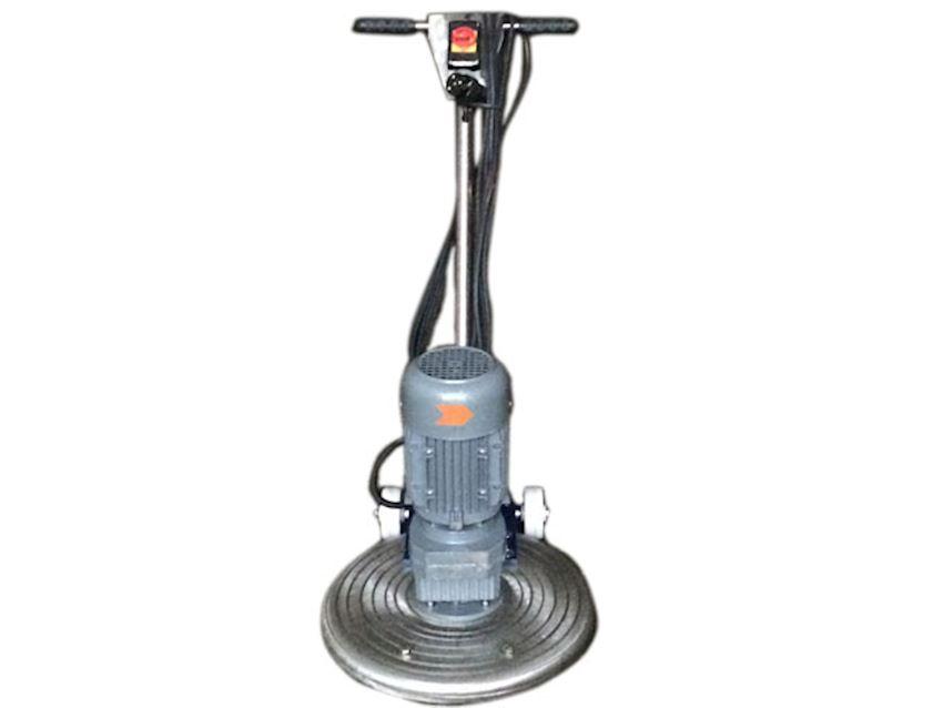Carpet Washer - Rotary - Single Brush - RCS45