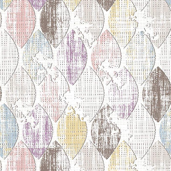 Carpet-RUNNER TREND SOFT SERIES 5015-E