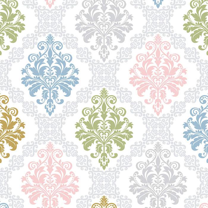 Carpet-RUNNER TREND SOFT SERIES 5018-G