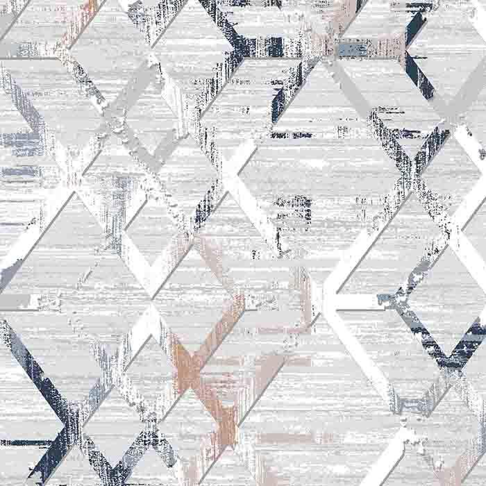 Carpet-RUNNER TREND SOFT SERIES 5019-K