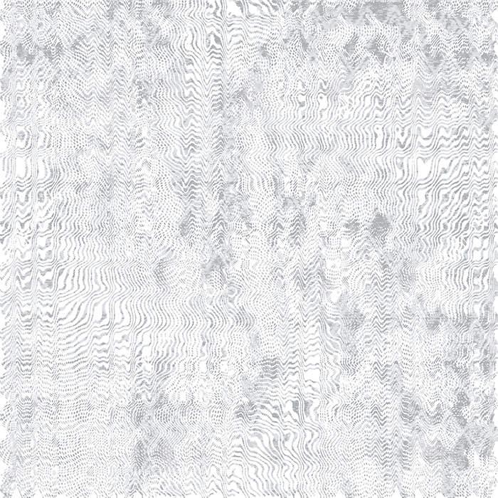 Carpet-RUNNER TREND SOFT SERIES 5023-G
