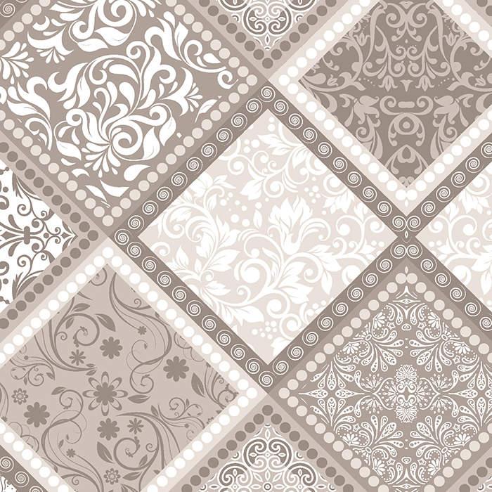 Carpet-RUNNER TREND SOFT SERIES 5030-A