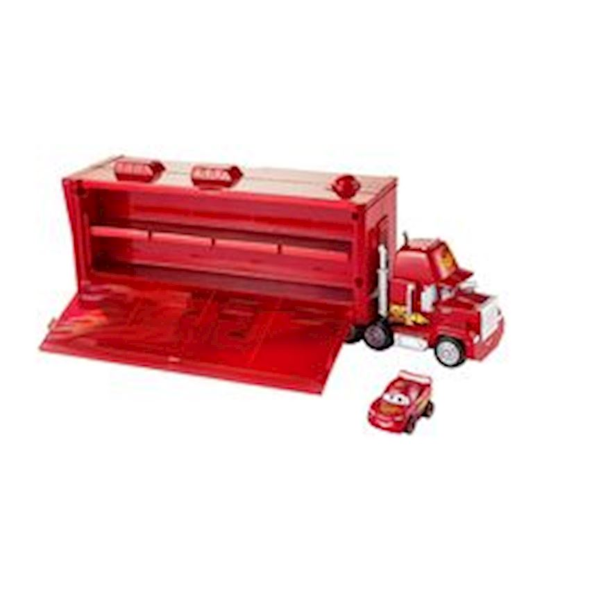 Cars Mini Truck Other Toys & Hobbies