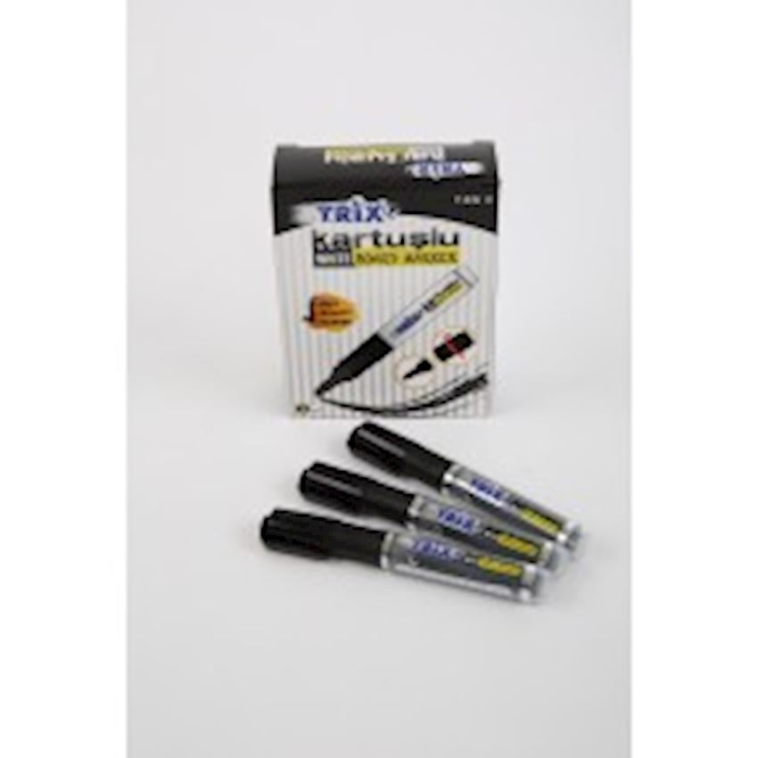 Cartridge Whiteboard Black Other Pens