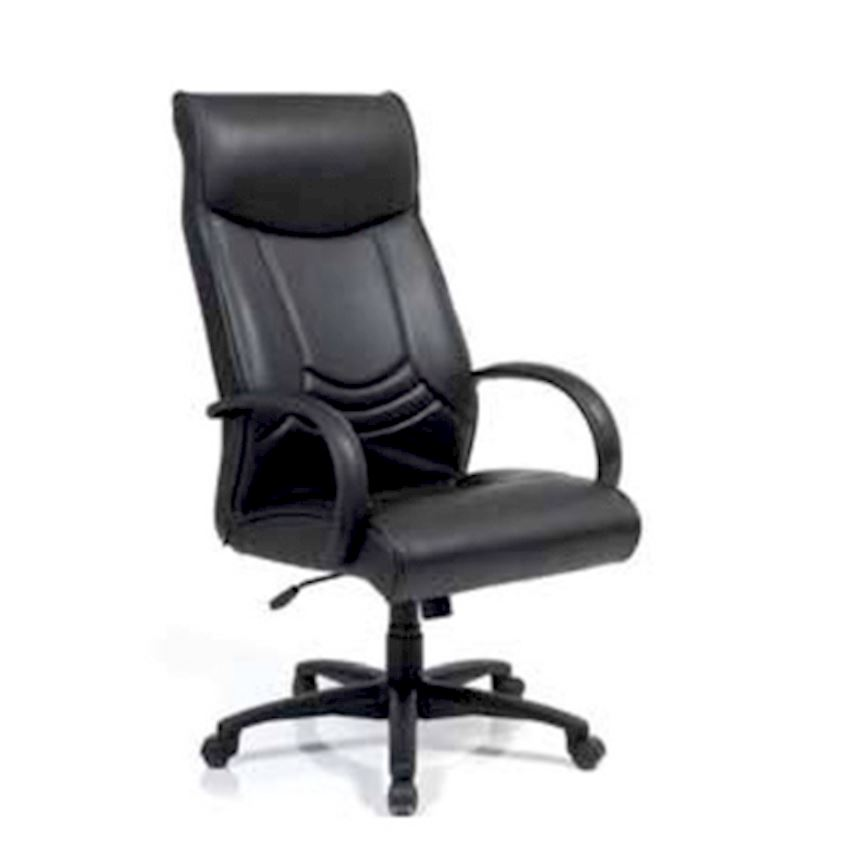 CASABLANCA Office Chairs
