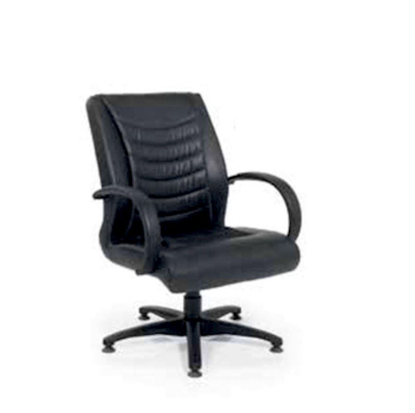 CASANOVA Office Chairs