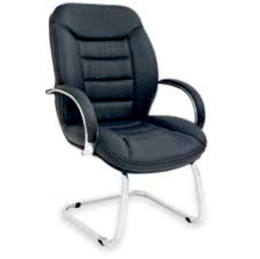 CAYENNE  Office Chairs