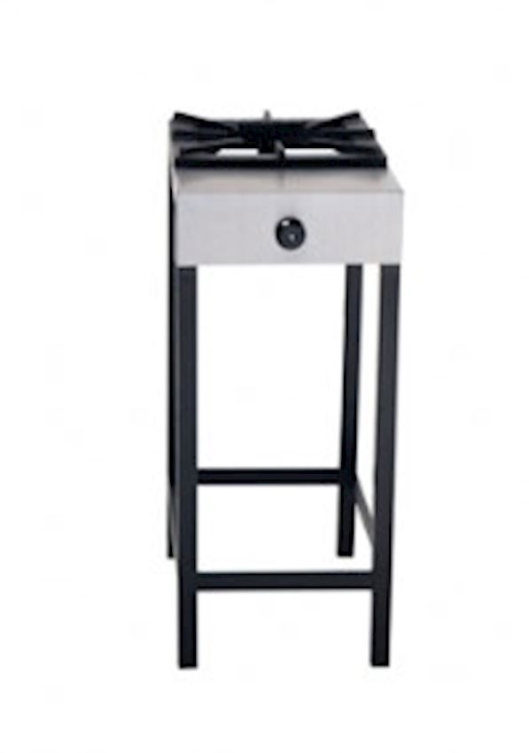 CE 1L STANDING RESTAURANT OVEN WITH NATURAL GAS