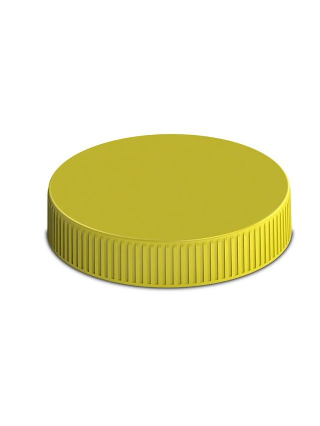 Celebi 85 Mm Lids, Bottle Caps, Closures