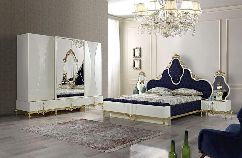 CELMO CENNET Bedroom Sets