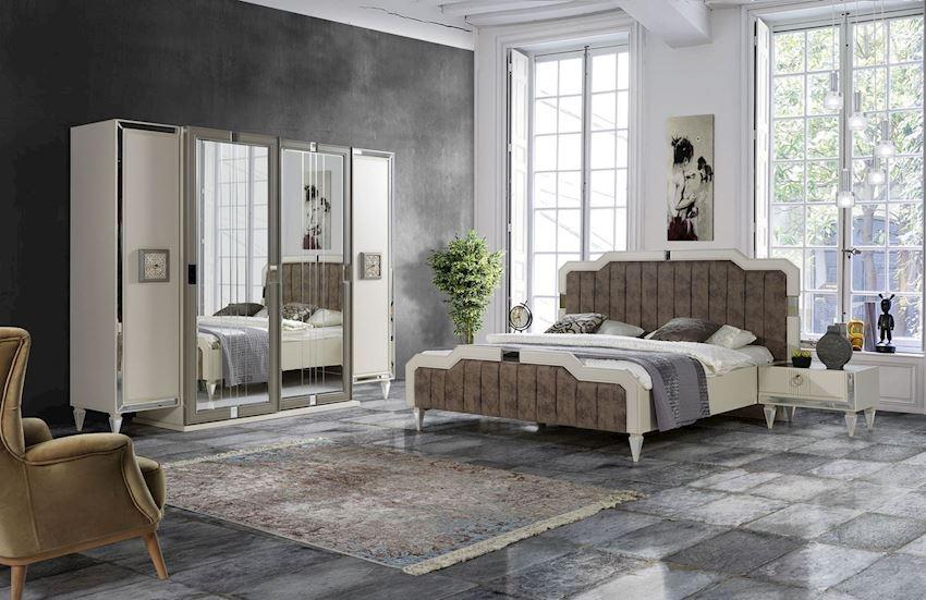 CELMO OSCAR Bedroom Sets