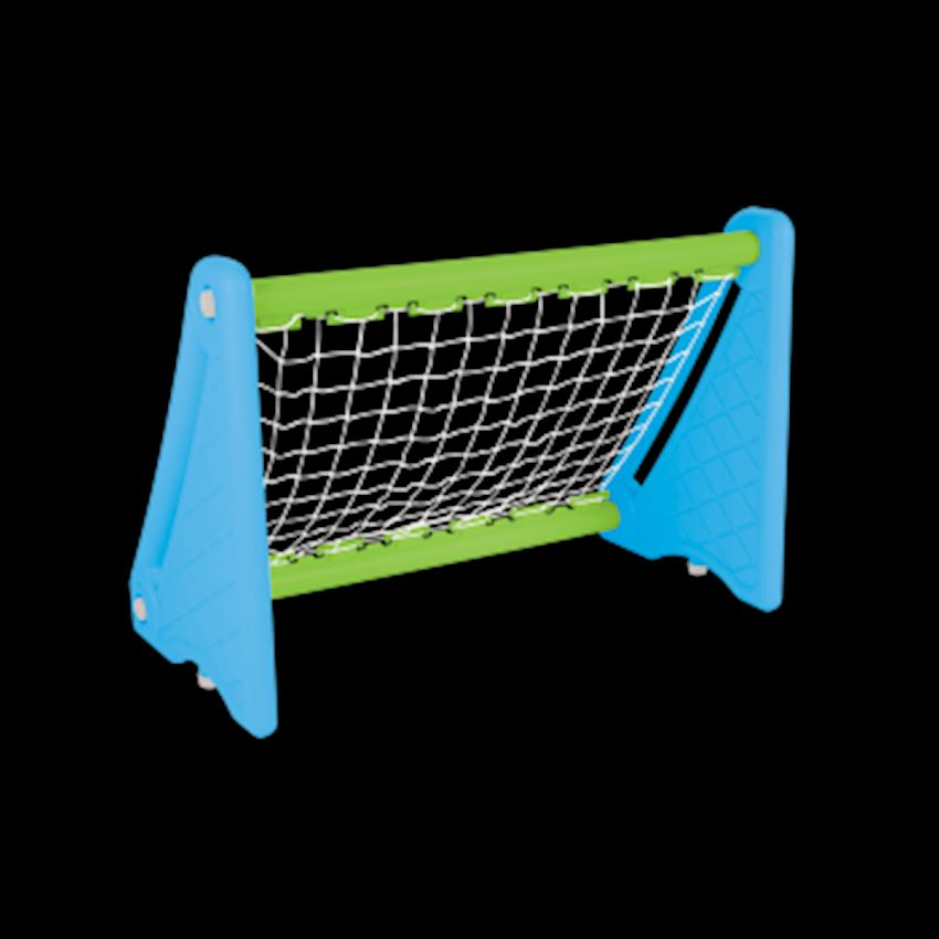 Champion Football Goal Other Educational Toys