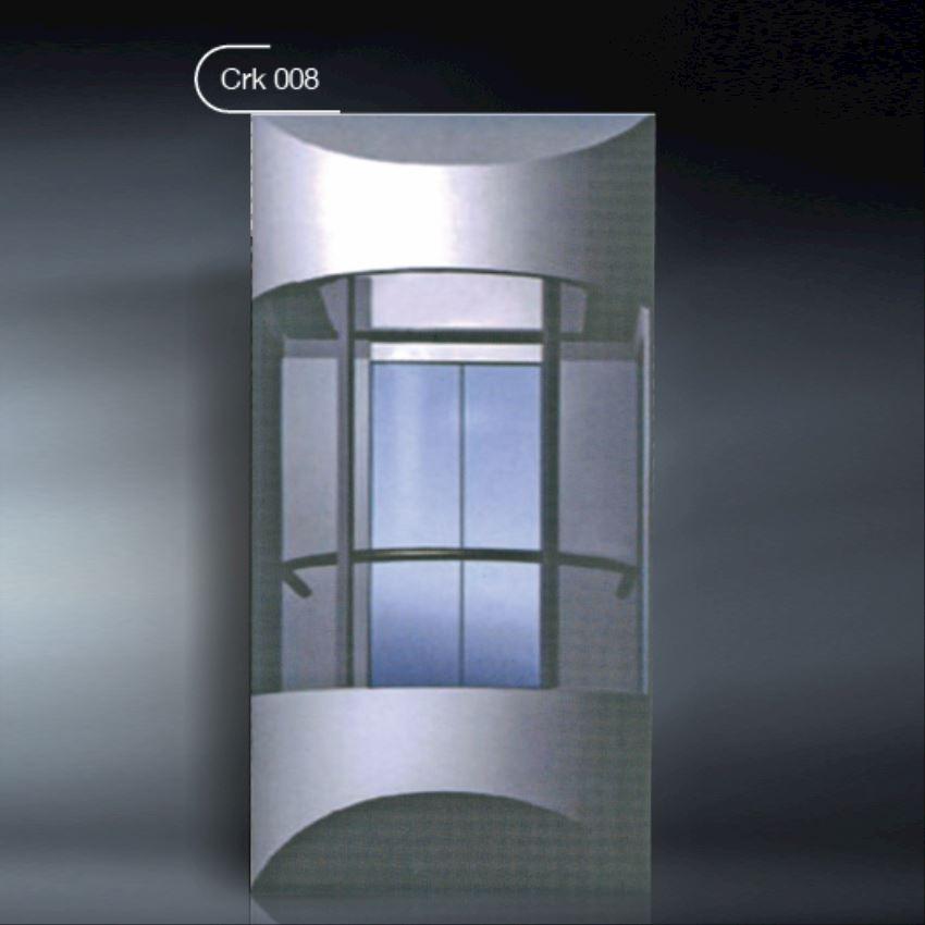 Cihanray Elevator crk008