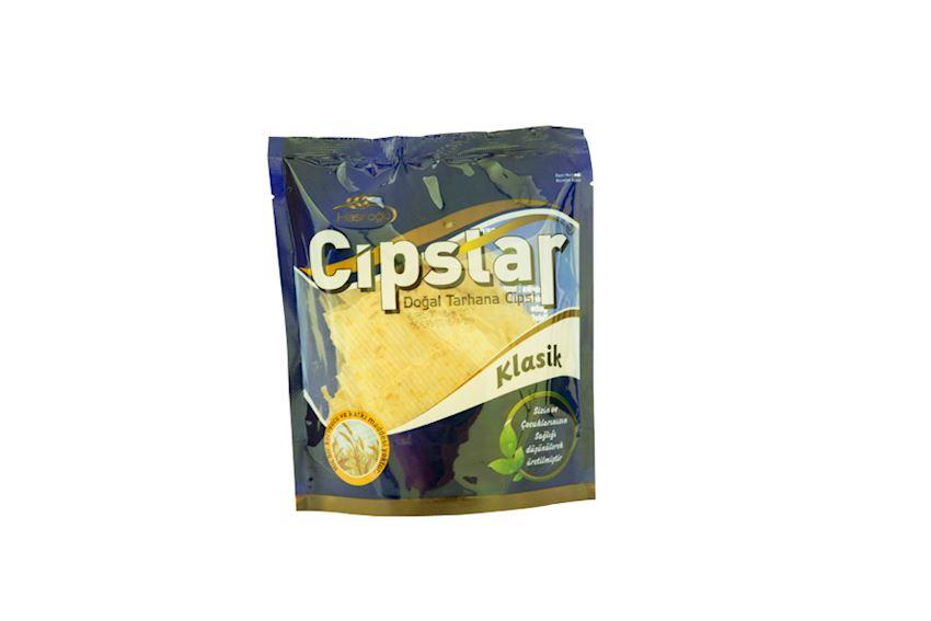 Cipstar Simple Minix