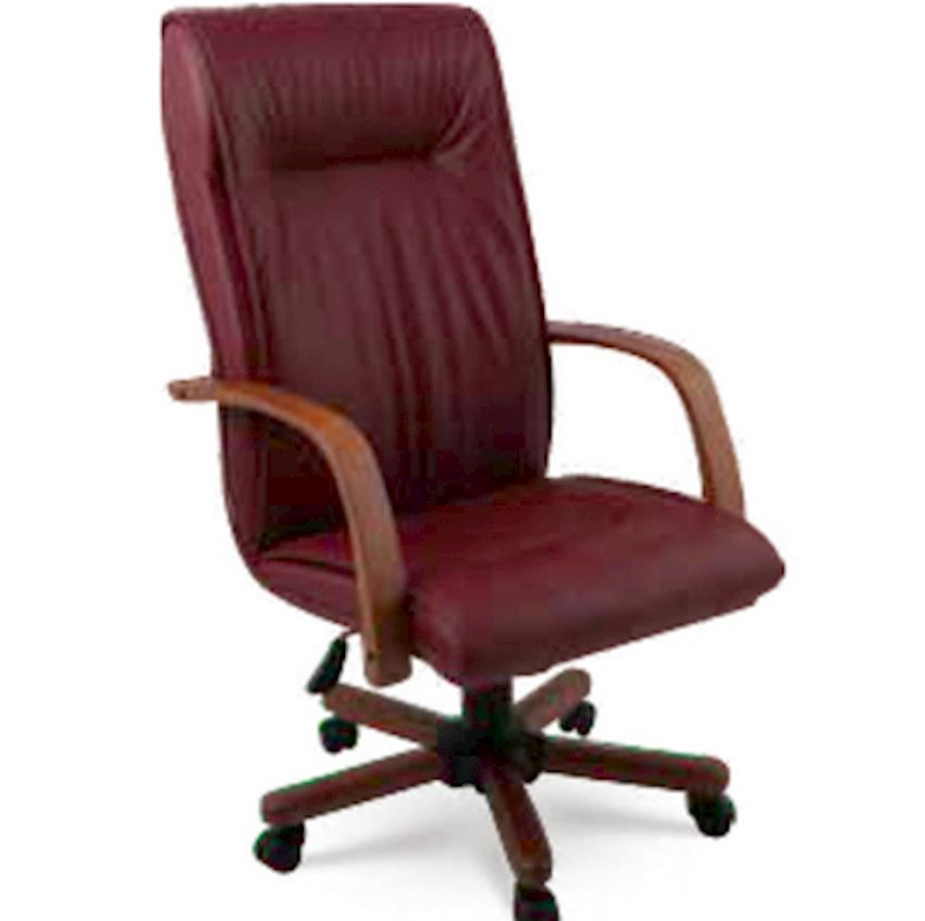 CLASS Office Chairs