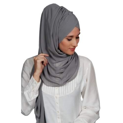 Classic Shawl Bonnet Other Women's Clothing