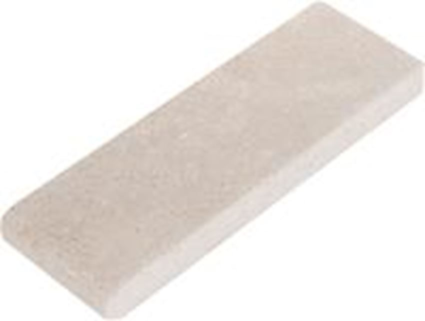 Classic Travertine Bullnose Pool Coping Tumbled Marble Stone